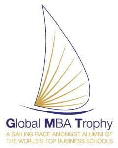 global_mba_trophy_logo